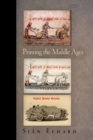 Printing the Middle Ages - eBook