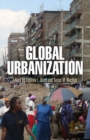 Global Urbanization - eBook