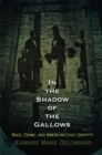 In the Shadow of the Gallows : Race, Crime, and American Civic Identity - eBook