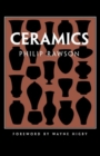 Ceramics - eBook