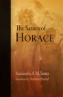 The Satires of Horace - eBook