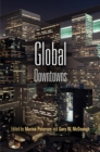 Global Downtowns - eBook