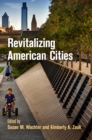 Revitalizing American Cities - eBook