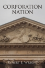 Corporation Nation - eBook