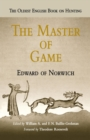 The Master of Game - Book