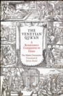 The Venetian Qur'an : A Renaissance Companion to Islam - Book