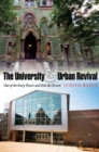 The University and Urban Revival : Out of the Ivory Tower and Into the Streets - eBook