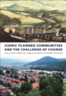 Iconic Planned Communities and the Challenge of Change - eBook