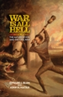 War Is All Hell : The Nature of Evil and the Civil War - eBook