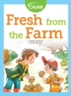 Fresh from the Farm - eBook