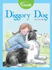 Diggory Dog - eBook