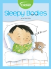 Sleepy Bodies - eBook