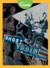 Ghost Train - eBook