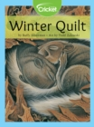 Winter Quilt - eBook
