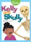 Kelly and Skully - eBook