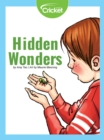 Hidden Wonders - eBook