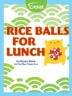 Rice Balls for Lunch - eBook