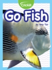 Go Fish - eBook