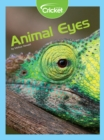 Animal Eyes - eBook
