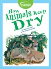 How Animals Keep Dry - eBook
