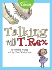 Talking with T. Rex - eBook