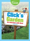 Click's Garden: An Interview with Rose - eBook