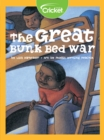 The Great Bunk Bed War - eBook