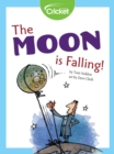 The Moon Is Falling! - eBook