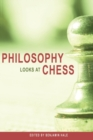 Philosophy Looks at Chess - Book