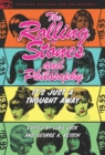 The Rolling Stones and Philosophy : It's Just a Thought Away - eBook