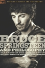 Bruce Springsteen and Philosophy : Darkness on the Edge of Truth - eBook