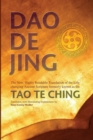 Daodejing : The New, Highly Readable Translation of the Life-Changing Ancient Scripture Formerly Known as the Tao Te Ching - eBook