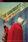 The Handmaid's Tale and Philosophy : A Womb of One's Own - Book