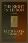The Night in Lisbon : A Novel - eBook