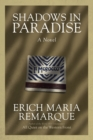 Shadows in Paradise : A Novel - eBook
