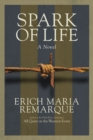 Spark of Life : A Novel - eBook