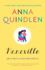 Nanaville : Adventures in Grandparenting - Book