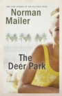 The Deer Park : A Novel - eBook