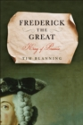 Frederick the Great - eBook