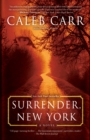 Surrender, New York : A Novel - eBook