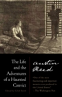 The Life and the Adventures of a Haunted Convict - eBook