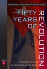 Fifty Years of Revolution : Perspectives on Cuba, the United States, and the World - eBook