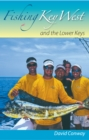 Fishing Key West and the Lower Keys - eBook