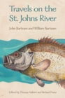 Travels on the St. Johns River - eBook