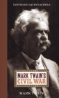 Mark Twain's Civil War - eBook