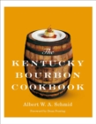 The Kentucky Bourbon Cookbook - eBook