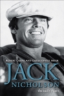 Jack Nicholson : The Early Years - eBook