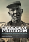 Thunder of Freedom : Black Leadership and the Transformation of 1960s Mississippi - eBook