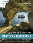 The Complete Guide to Kentucky State Parks - eBook