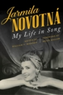 Jarmila Novotna : My Life in Song - Book